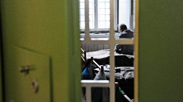Tramite carceri-clan, fermato Radicale