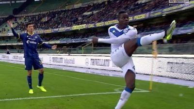'Balotelli mai del tutto italiano'