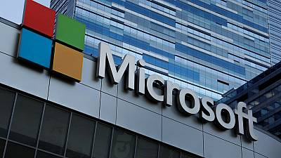 Microsoft rolls out new cloud tool for analysing business data