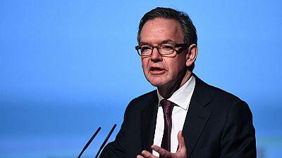 Brexit 'hubs' face EU markets watchdog checks in 2020