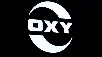 Occidental Petroleum posts quarterly net loss on Anadarko costs
