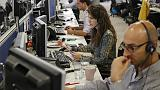 FTSE buoyed by gains in AB Foods, trade hopes