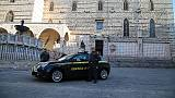 Gdf Pavia scopre evasione da 85 milioni
