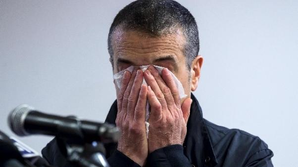 Omicidio Sacchi,funerali saranno privati