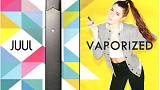 Special Report: Juul disregarded early evidence it was hooking teens