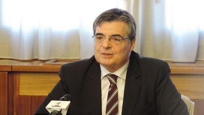 Processo Puc Sassari, assolto ex sindaco
