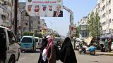 Yemen government, separatists sign Saudi-brokered deal to end power struggle in south