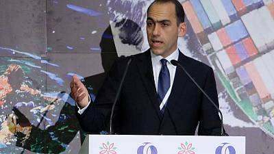 """""""Mistakes were made,"""" Cyprus minister says on passports uproar"""