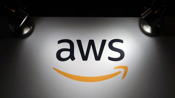 From cat videos to credit cards, Amazon says customers have to secure own data