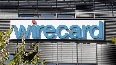 Wirecard forecasts further rapid growth in 2020