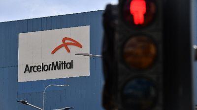 A.Mittal, attesa assegnazione causa