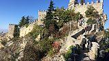 Prima risoluzione di San Marino all'Onu