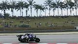 Moto2: novità 2020, ecco la wildcard
