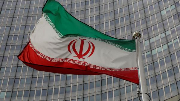Exclusive: Iran briefly held IAEA inspector, seized travel documents - diplomats
