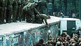 Vescovi, muro Berlino ancora oggi monito