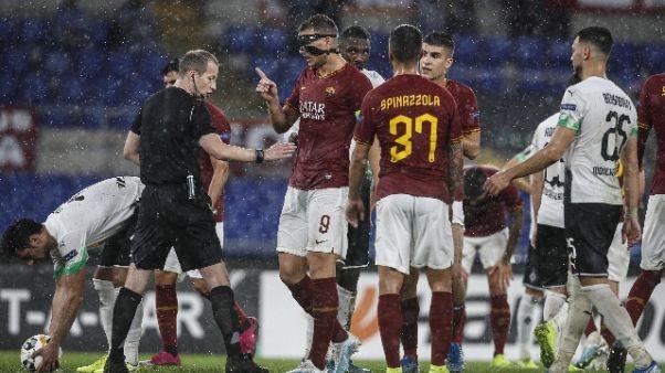 E.League: Roma e Lazio cercano conferme