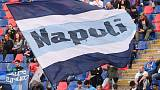 Napoli warns it will 'protect rights' after players walk out on retreat