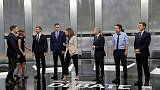 Scenarios: Will Spain finally have a government?