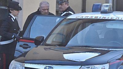 Forteto: definitiva condanna a Fiesoli