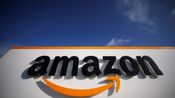 Amazon adds Zip Co's buy now, pay later platform to its Australia website