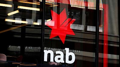Australia's 'Big Four' banks post second year of lower returns