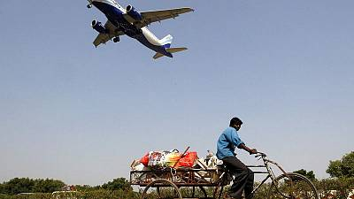 IndiGo signs one-way codeshare agreement with Qatar Airways