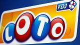 France gambles on privatisation drive with lottery stake sale
