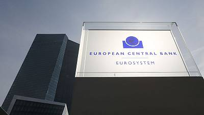 Rising European savings could undermine case for negative rates