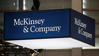 Exclusive: Freddie Mac hires McKinsey to review capital as government overhaul begins