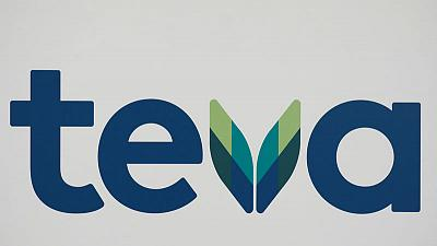 Teva Pharm says opioid settlement will not derail ability to cut debt
