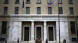 Bad quality loans halved since 2015 - EU banking watchdog