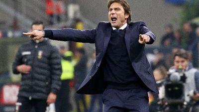 Conte: Risposta importante dopo Dortmund