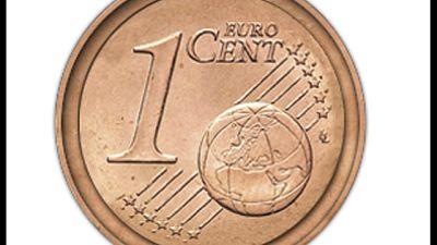 Ridà 1000 euro a Stato in centesimi
