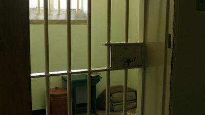Uccise moglie, si impicca in carcere