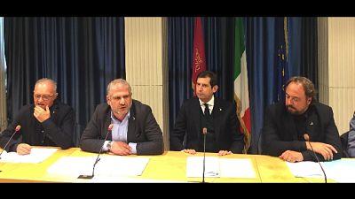 Salvini, sosterremo decreti salva-posti