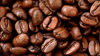 Swiss coffee lovers win reprieve over plans to scrap bean stockpile