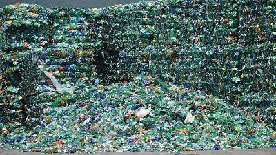 Tecnici, rischio sovrastima plastic tax