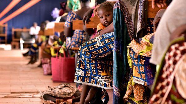 How a preacher sent gunmen into Burkina Faso's schools