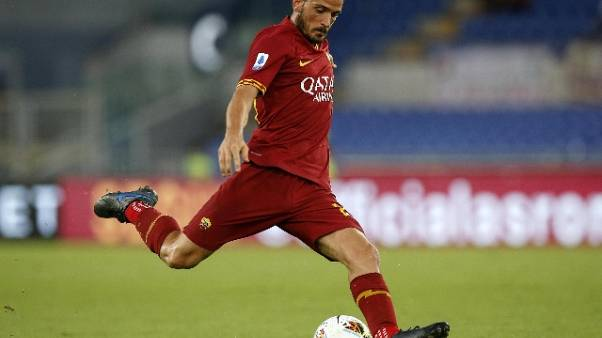 Sampdoria, per gennaio si sogna Florenzi