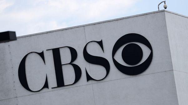 MTV owner CBS misses quarterly revenue estimates