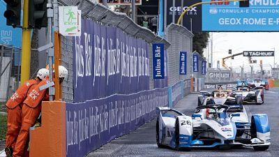 Formula E:Gp Roma, via vendita biglietti