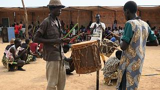 In the Face of Uncertainty, Residents of Aweil Remain Hopeful of Unity