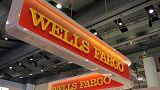 Vendors squeezed in Wells Fargo cost cutting push