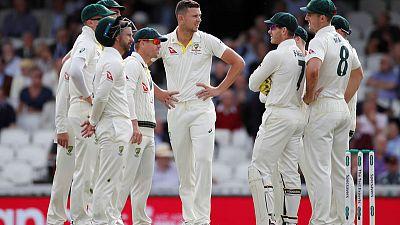 Flip a coin: Struggling batsmen give Australia selection headache