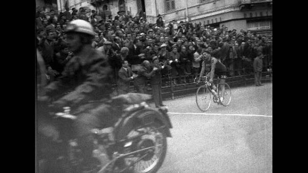 Ciclismo, morto Poulidor