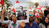 Breakdown of trust in financial system deepens crisis in Lebanon
