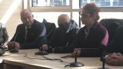 Mafia: Capitano Ultimo, Foggia sia unita