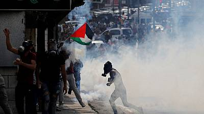 Tenuous truce in Gaza as Islamic Jihad, Israel differ on terms