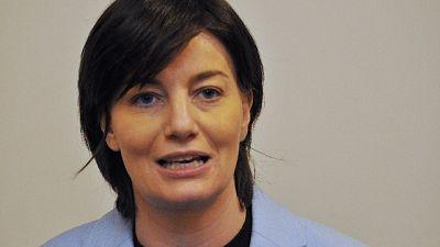 Tangenti: Gdf arresta Lara Comi