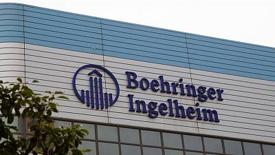 As swine fever fries China vaccine sales, Boehringer rewrites prescription for recovery